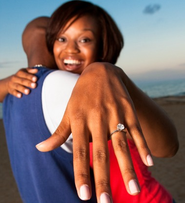 I can't keep Calm I'm getting Married …….Part 2